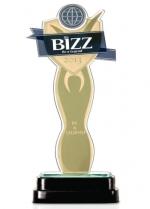 BIZZ Award 2017
